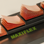 flexible-isolated-copper-bar